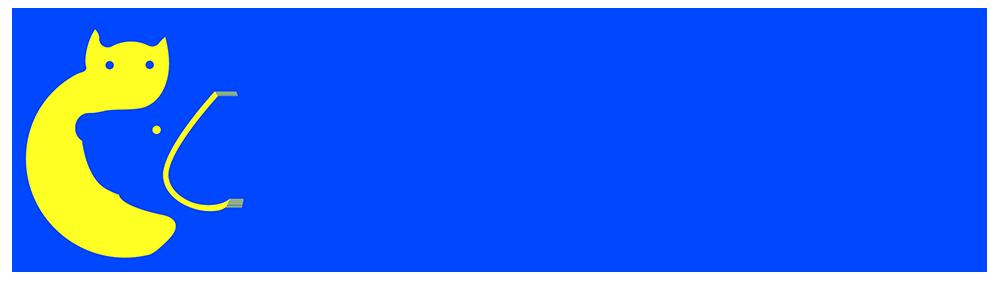 PETFOLIO
